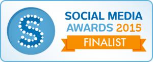 2015 Maximum Media Sockies Finalist
