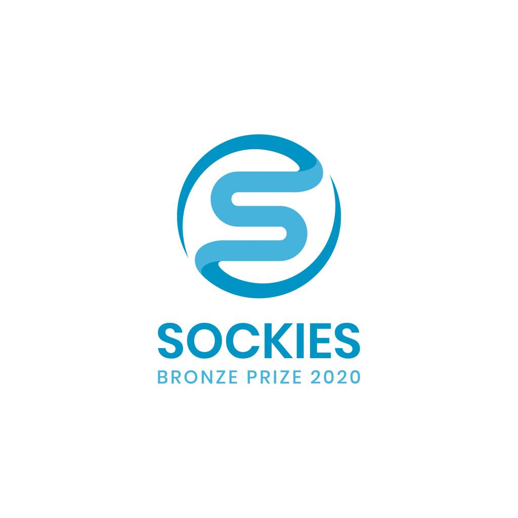 Sockies Bronze Winner Badge JPG