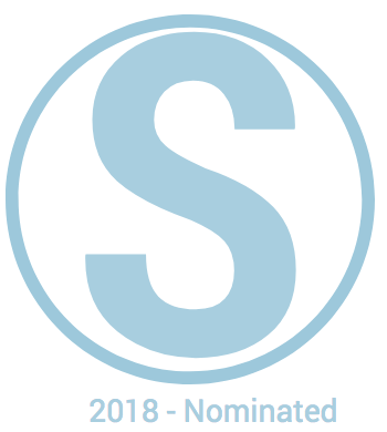 Sockies 2018 Nominated