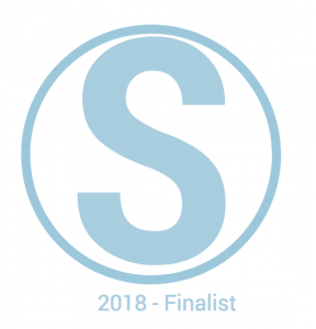 sockies 2018 finalist