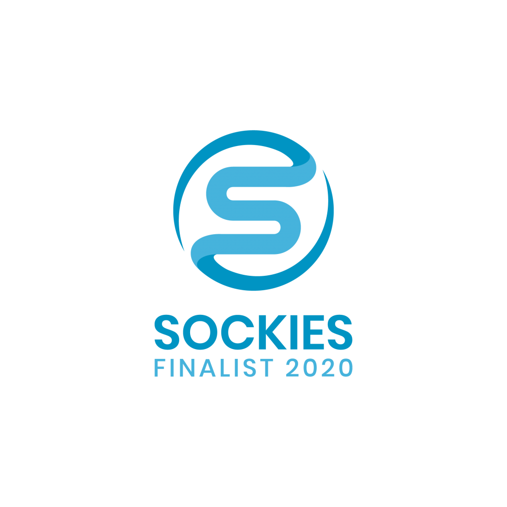 sockies2020finalistpng