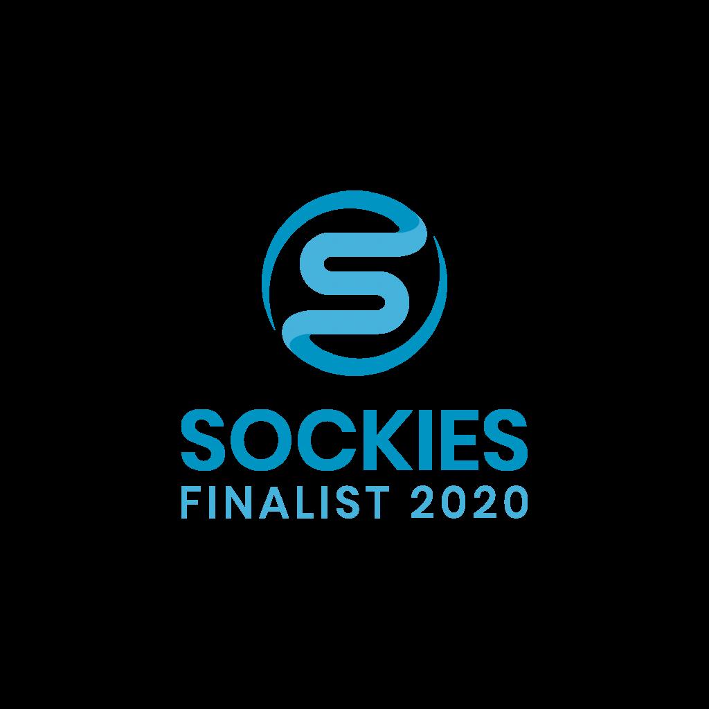 sockies2020finalistpngv2