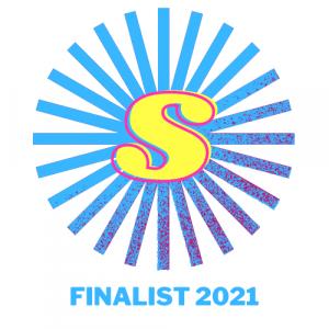 Sockies 2021 Finalists