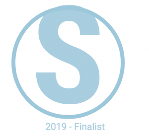 2019 Social Media Awards Finalists