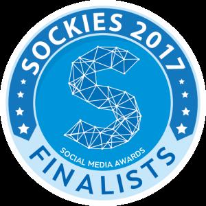 2017 Sockies - Finalist