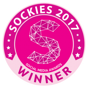 badgesockies_winner_2017