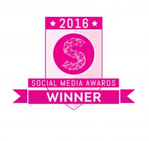 2016 Sockies winner